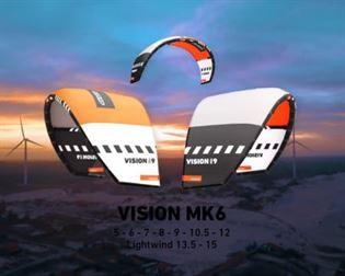 22501 450x360 - The new RRD Vision MK6