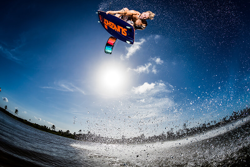 big in brazil 2 - THEKITEMAG ISSUE #30