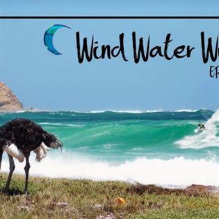 wind water wild 450x450 - Wind Water Wild