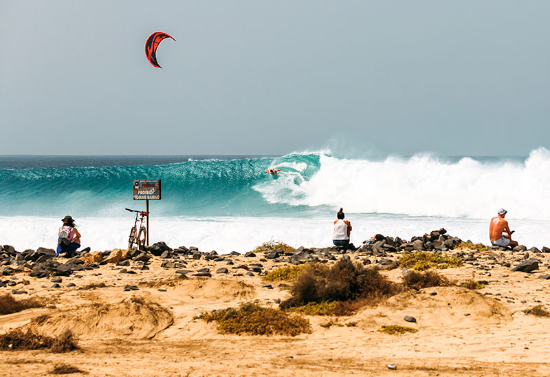 GKA CAPE VERDE 20190224 0227 2 - THEKITEMAG ISSUE #31