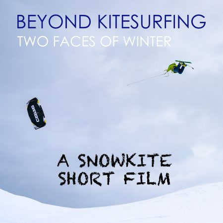 LukasPitsch LP6 3681 450x450 - Beyond Kitesurfing - Two faces of winter