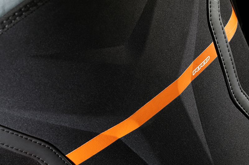 MG 7905 copia - RRD Y24 Wetsuit and Harness Collection