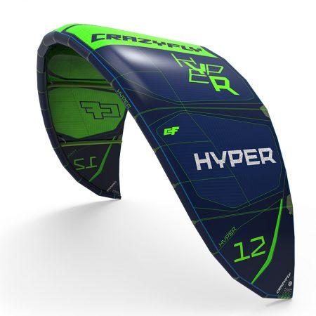 cfhyperprof 450x450 - CrazyFly Hyper 17m
