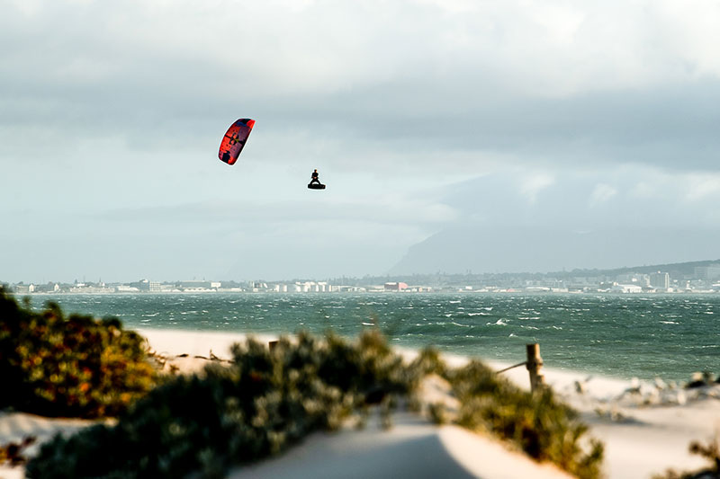 getting high - THEKITEMAG ISSUE #31