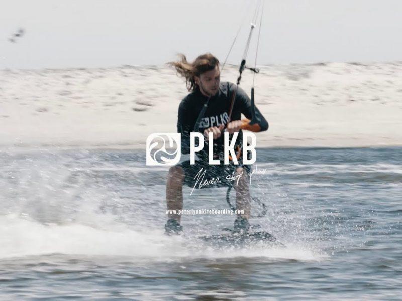 peter lynn kiteboarding or now k 800x600 - Peter Lynn Kiteboarding or now known as PLKB is live!