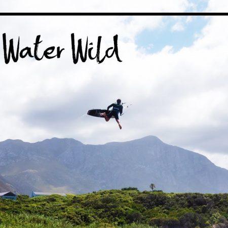 windwaterwild ep 2 450x450 - Wind|Water|Wild - Ep. 2