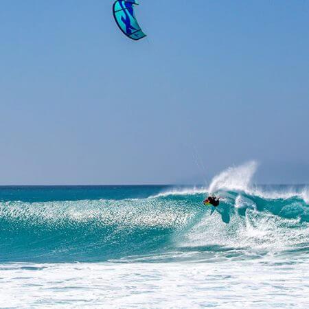 Best action shot 450x450 - Kitesurf365: Mitu Monteiro