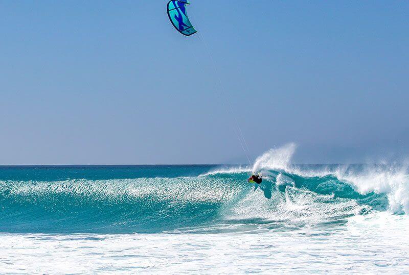 Best action shot 800x539 - Kitesurf365: Mitu Monteiro