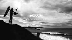 f one foilculture - F-One - #Foilculture