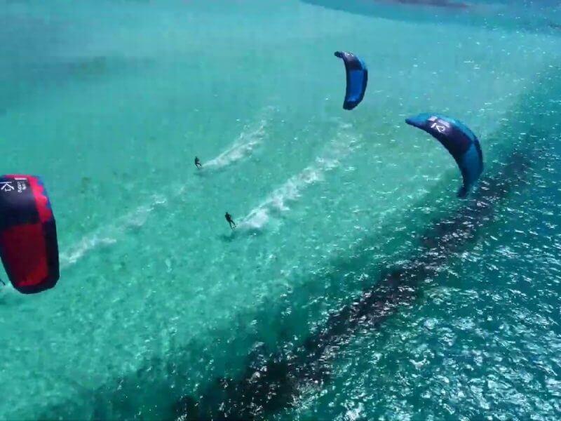 k1 odo kiteboarding 800x600 - K1: Odo Kiteboarding