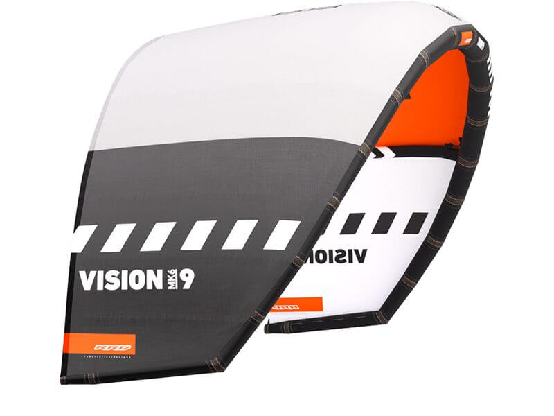 rrd vision prof 800x600 - RRD Vision MK6