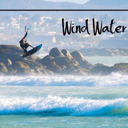 wind water wild episode 3 langeb 450x450 - Wind | Water | Wild - Episode 3: Langebaan