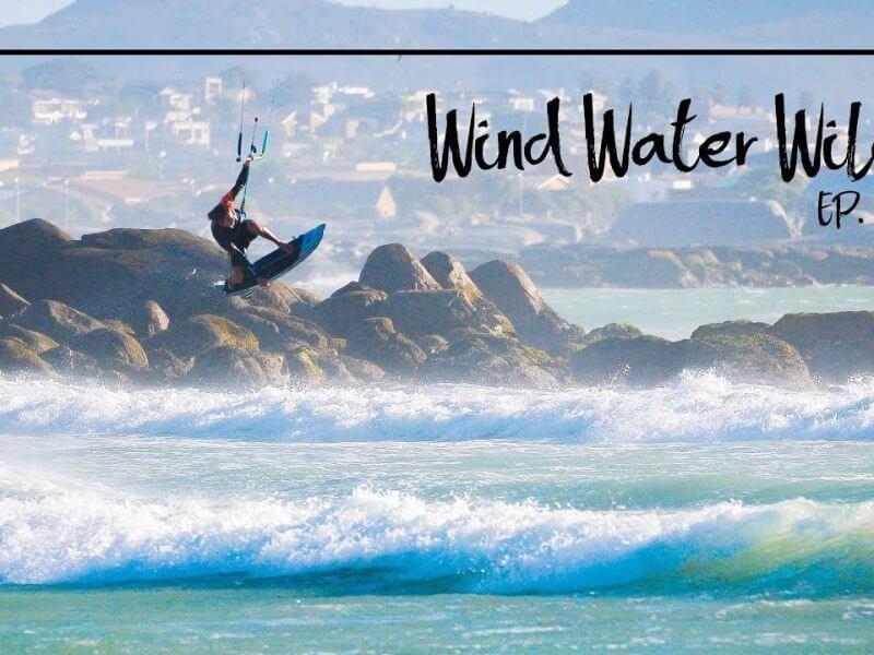 wind water wild episode 3 langeb 800x600 - Wind | Water | Wild - Episode 3: Langebaan