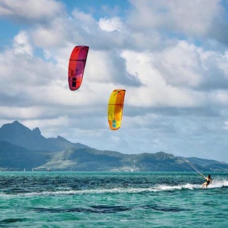 254 SK DOWNWIND 450x450 - Choose Mauritius...