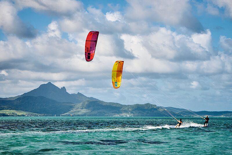 254 SK DOWNWIND 800x534 - Choose Mauritius...