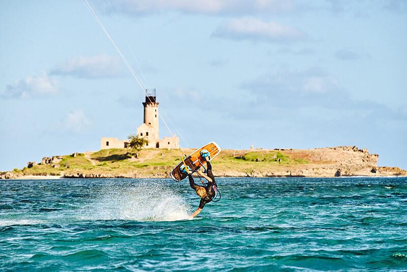 286 SK FREESTYLE - Choose Mauritius...