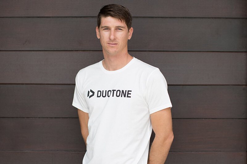 Aaron Lifestyle - The Duotone Academy App