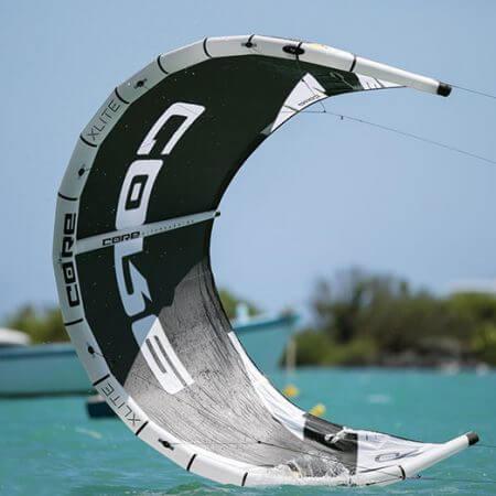 CORE Kiteboarding XLITE Instant Relaunch TBX17449 450x450 - CORE XLITE