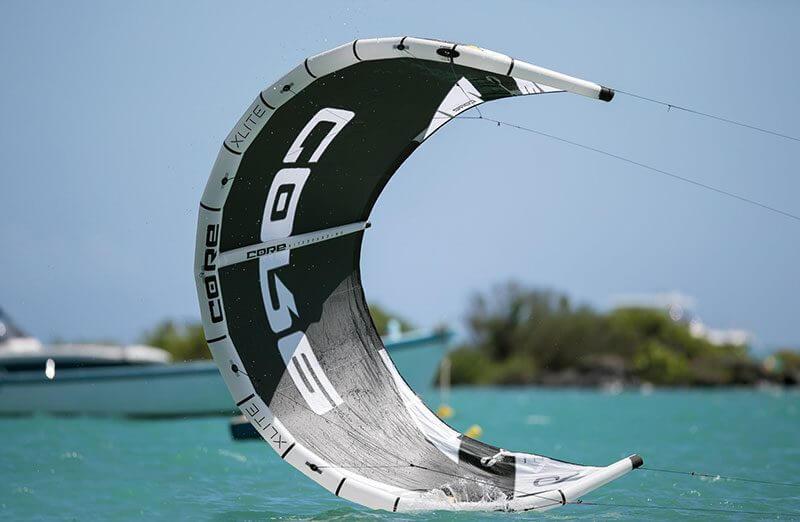 CORE Kiteboarding XLITE Instant Relaunch TBX17449 800x522 - CORE XLITE