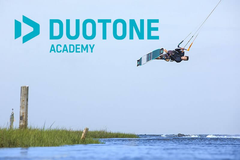 app cover 800x533 - The Duotone Academy App