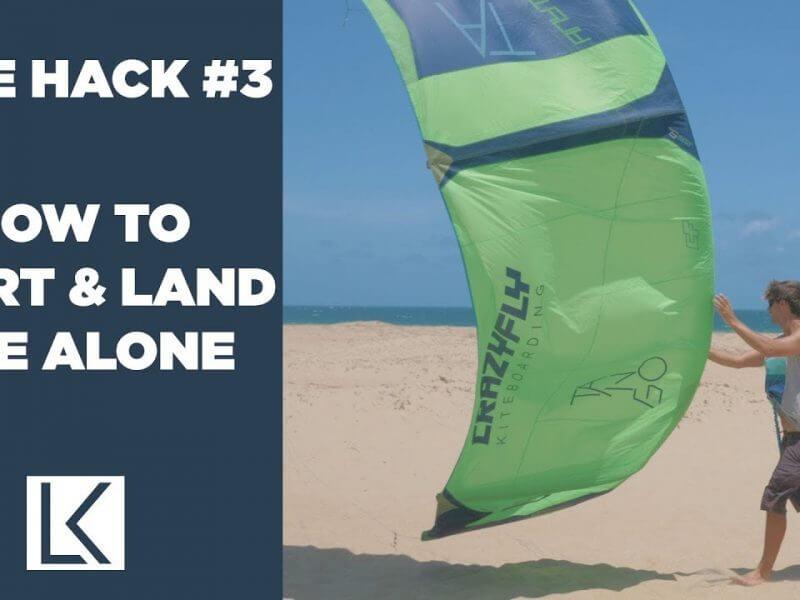kite hack 3 from laci kobulsky 800x600 - Kite Hack #3 from Laci Kobulsky