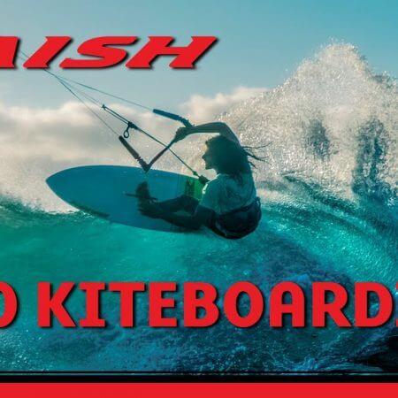 naish kiteboarding 2020 powered 450x450 - Naish Kiteboarding 2020   Powered by Nature