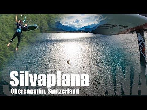 sweet home silvaplana - Sweet Home Silvaplana