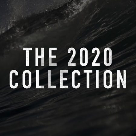 airush kiteboarding the 2020 col 450x450 - Airush Kiteboarding - The 2020 Collection
