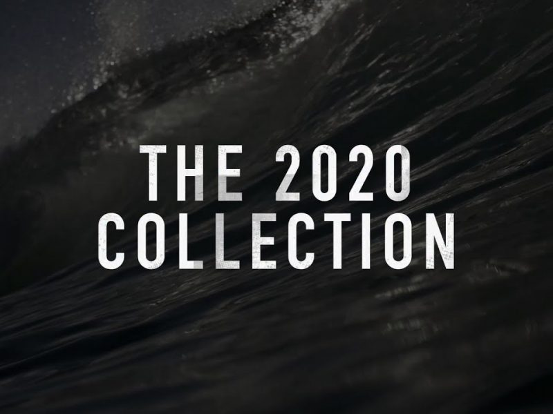 airush kiteboarding the 2020 col 800x600 - Airush Kiteboarding - The 2020 Collection