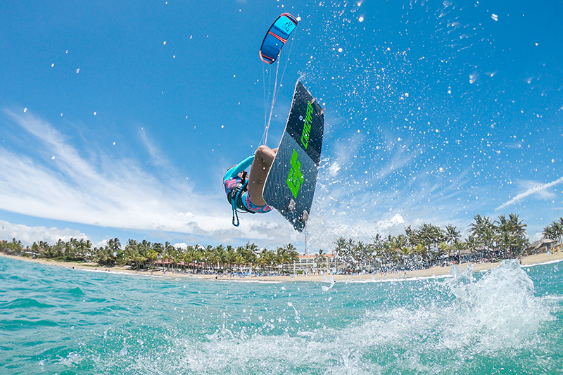 dominican - THEKITEMAG ISSUE #33