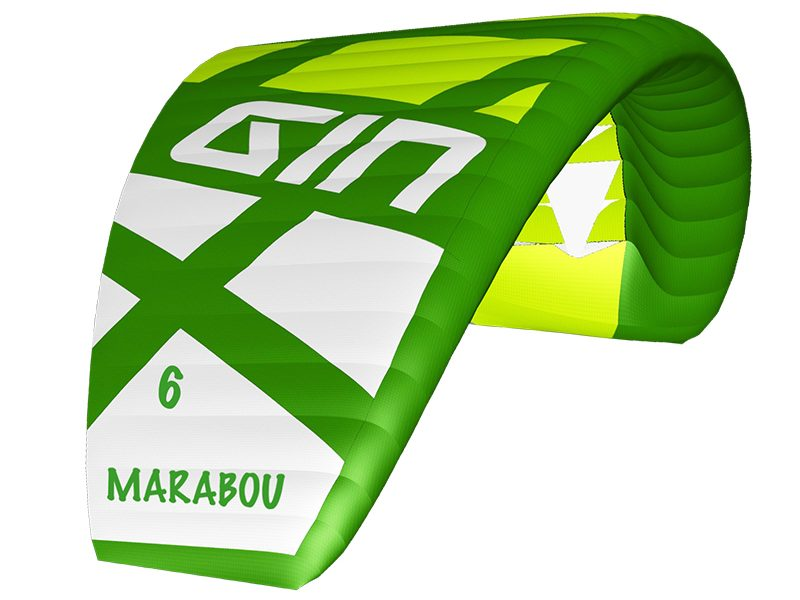 gin marabou prof 800x600 - GIN Marabou