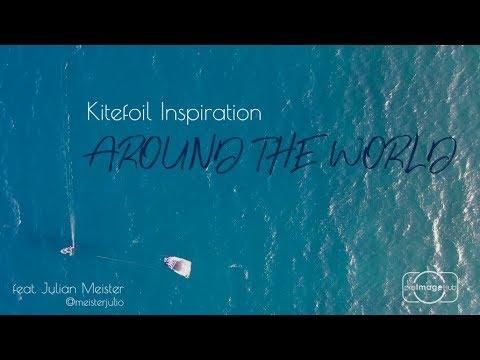 kitefoil inspiration - Kitefoil Inspiration