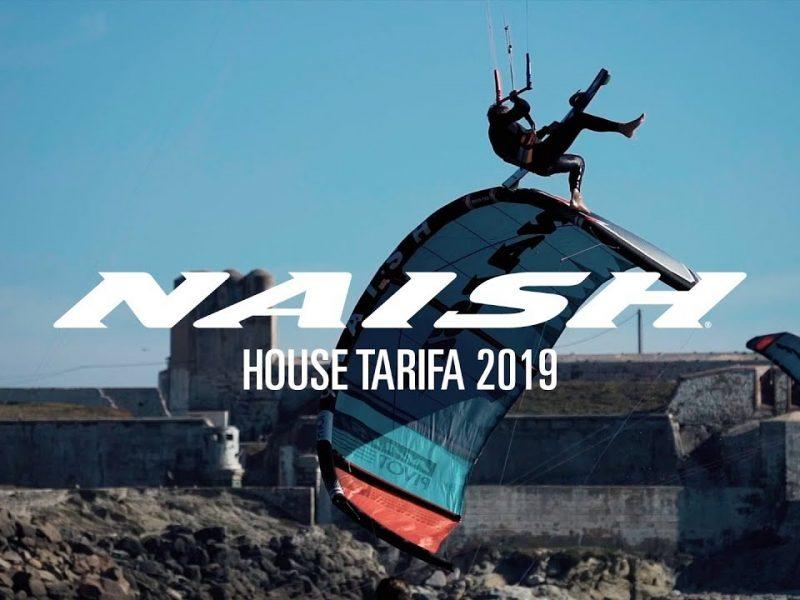 naish house tarifa 800x600 - Naish House Tarifa