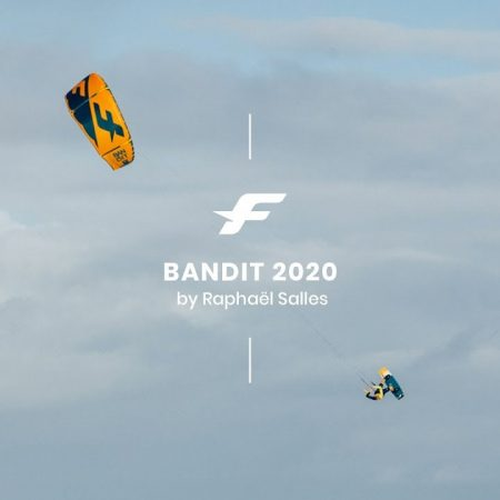 one legend two bandits 450x450 - One Legend, Two Bandits