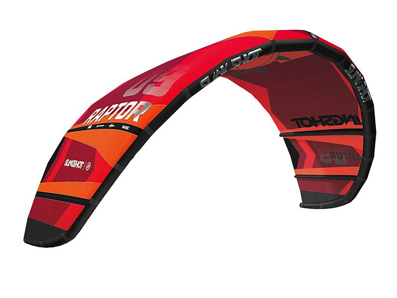 sling raptor prof 800x600 - Slingshot Raptor