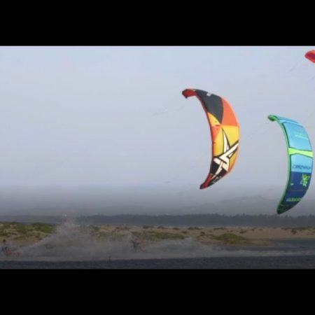 the xtreme downwinder challenge 450x450 - The Xtreme Downwinder Challenge Cabarete