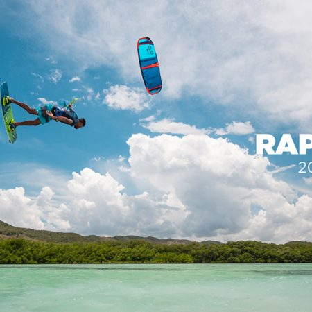video raptor 2020 01 vimeo 450x450 - CrazyFly 2020