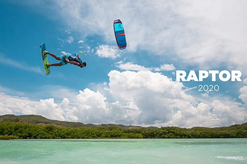 video raptor 2020 01 vimeo 800x533 - CrazyFly 2020