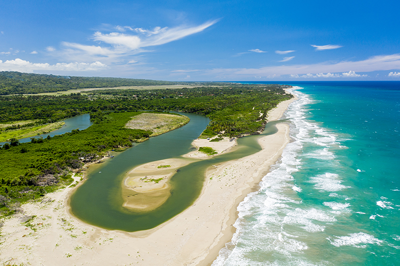 DJI 0264 - Dominican Discoveries