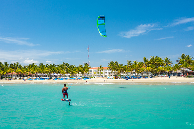 DJI 0914 - Dominican Discoveries