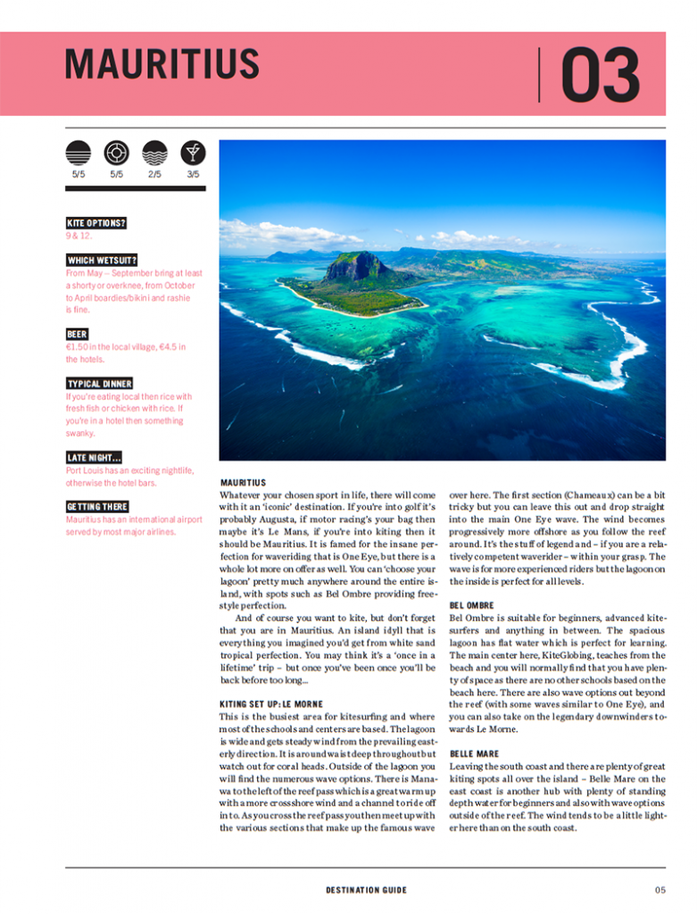 Screenshot 2019 10 31 at 09.36.06 copy 781x1024 - THEKITEMAG ISSUE #34