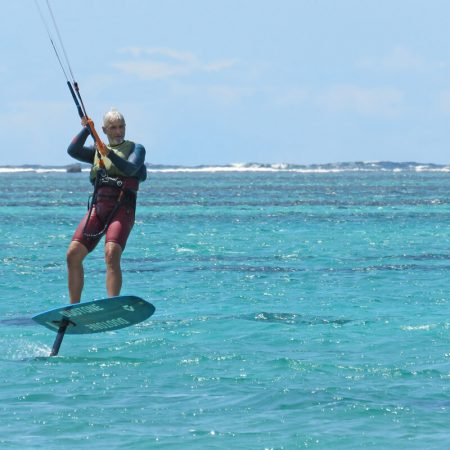 kitefoiling destination 1 450x450 - What makes a great kitefoiling destination?