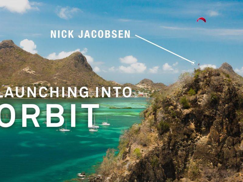 launching into orbit with nick j 800x600 - Launching into Orbit with Nick Jacobsen