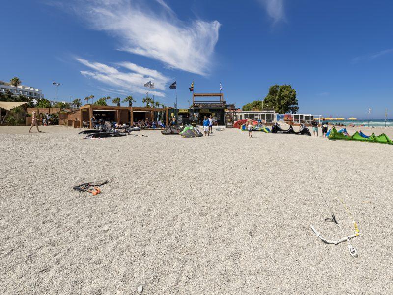 D5S4225 800x600 - Kite & Surf Theologos - Rhodes, Greece