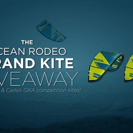 FB Header02 450x450 - Ocean Rodeo's Grand Kite Giveaway