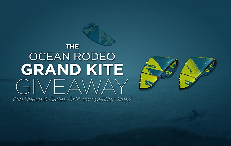 FB Header02 800x506 - Ocean Rodeo's Grand Kite Giveaway