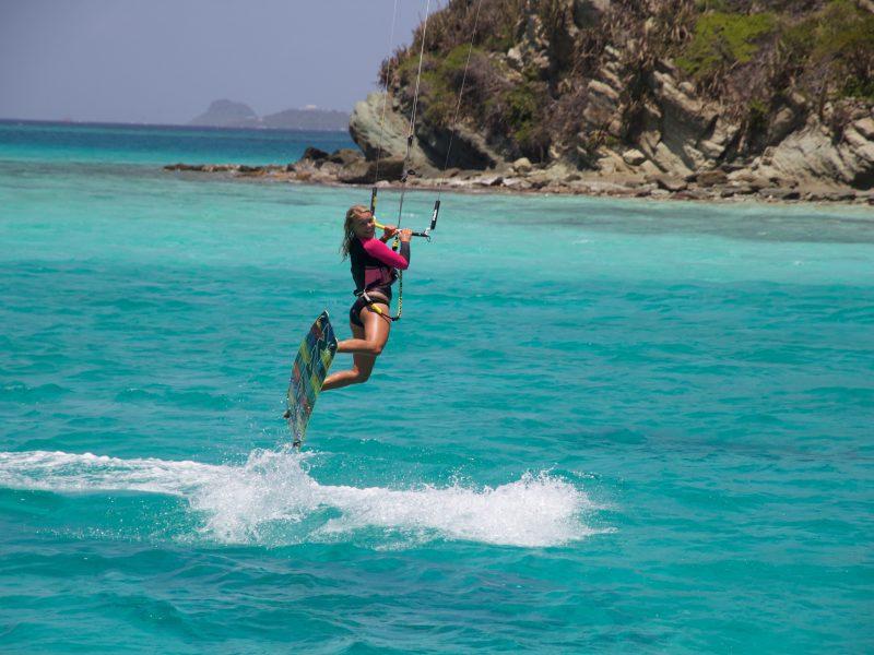 IMG 7619 800x600 - Uncharted Kitesurfing - Grenadines