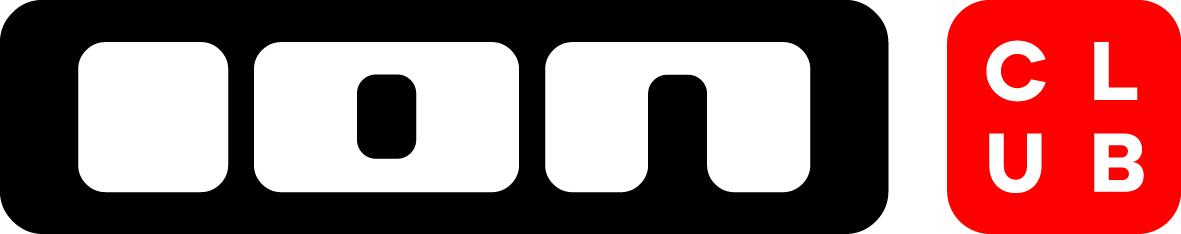 ION Club – Various Destinations