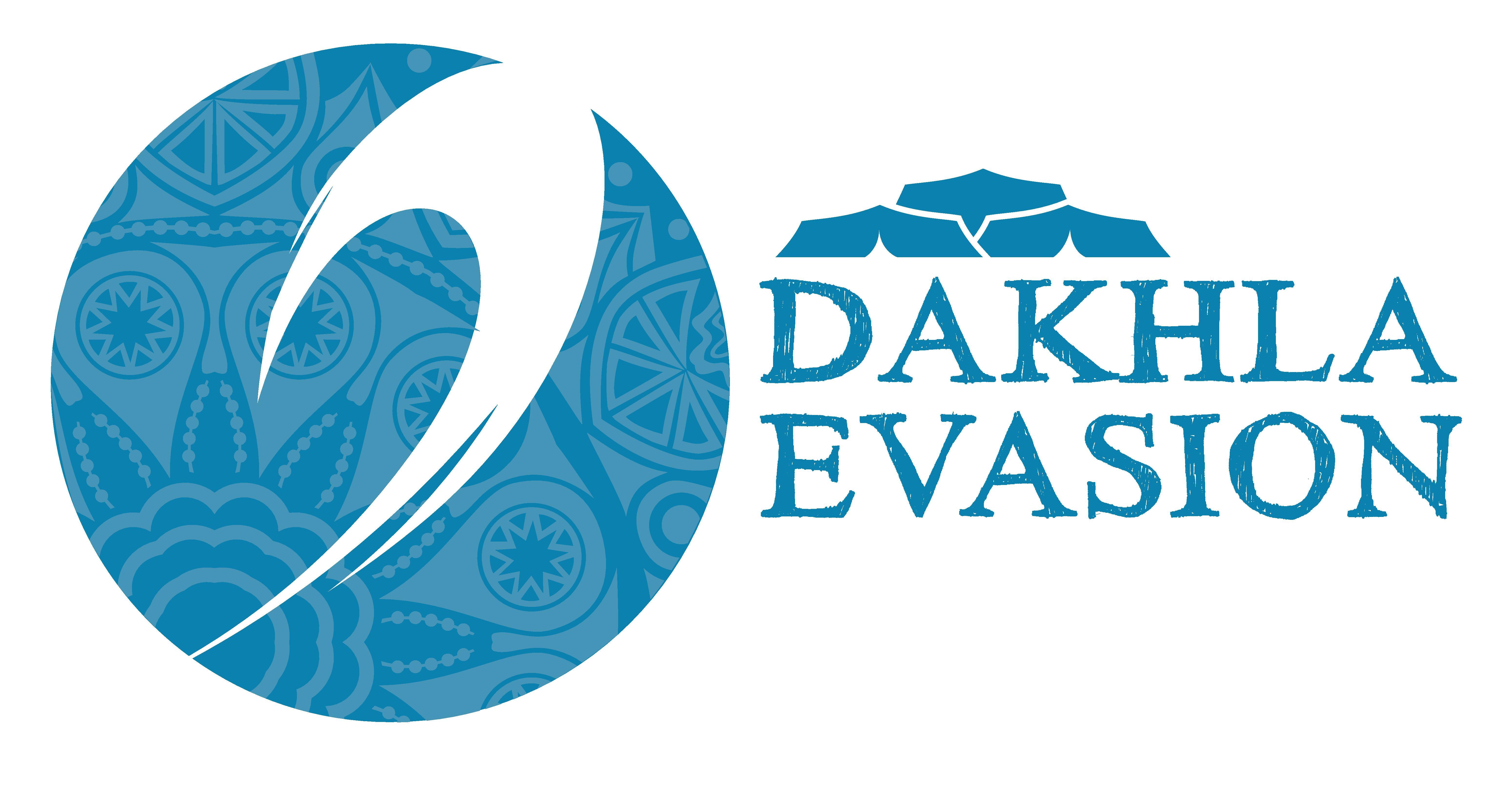 Dakhla Evasion – Morroco