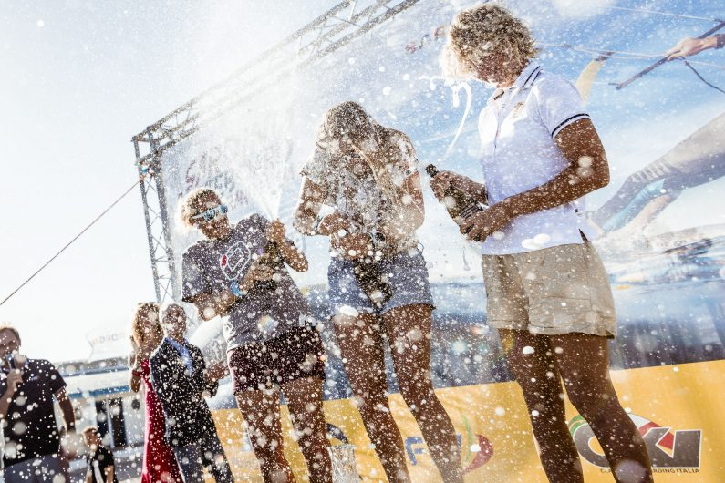 SGS DAY 04 120 795x530 - Sardinia Grand Slam 2019